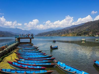 nepal-pokhara-1