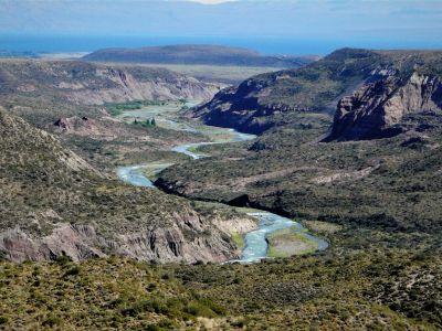 wildes-patagonien-ar-ch-slideshow-(1).jpg