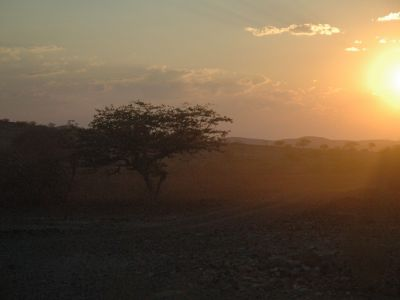 sunset-damaraland.jpg