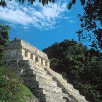 palenque-(5)