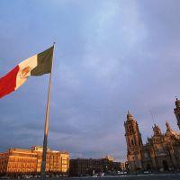 mexico-city-(2)
