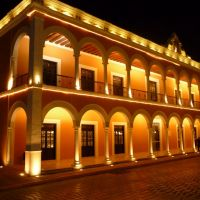 campeche-by-night.jpg