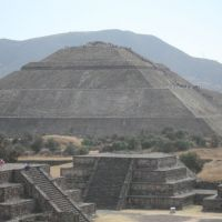teotihuacán.jpg