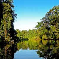 nationalpark-tortuguero-kanäle