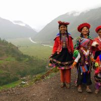 sacred.valley