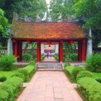 temple-of-literature-2