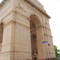 india-gate-3.jpg