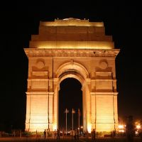 indiagate-01