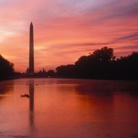 monument-sunset-credit-jake-mcguire