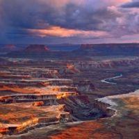 canyonlands-credit-utah-office-of-tourism-tom-till