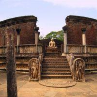 polonnaruwa-(11)