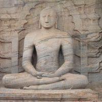 polonnaruwa-(31).jpg