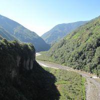 pastaza-canyon-2.jpg