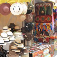 otavalo-market-5.jpg