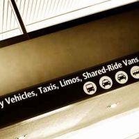 taxi-transfer