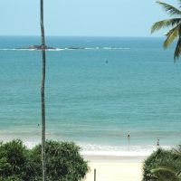 sri-lanka---beach-(2)