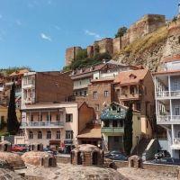 01-georgia-travel-guide1-old-tbilisi