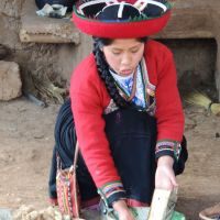 sacred-valley-(1).jpg