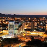 windhoek-city-3-copy