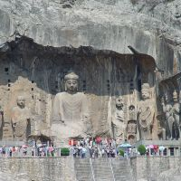 tausend-buddha-grotten-von-longmen1