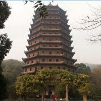 pagode-der-sechs-harmonien