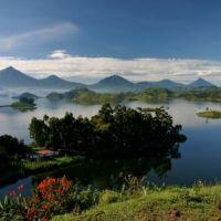 tag-6---lake-mutanda