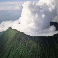 tag-3---nyiragongo-vulkan-luftaufnahem