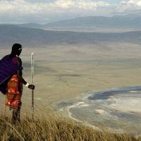 tanzania---ngorogoro---masaai