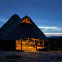 uganda---lake-mburo---rwakobo-rock-1b