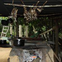 amazonas-unterkunft
