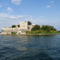skutarisee---gefaengnisinsel