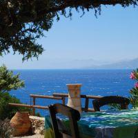 cre-matala-mystical-view-tavern-1362960