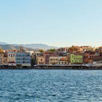 chq-venetian-habour-of-chania,-crete,-greece