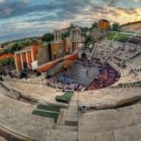 radreise-bulgarien6