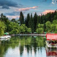 radreise-bulgarien4