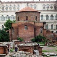wanderreise-bulgarien2