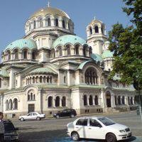 wanderreise-bulgarien1