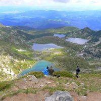 wanderreise-bulgarien5