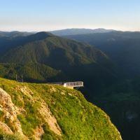 wanderreise-bulgarien9