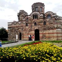 bulgarien-rundreise-day5