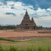 mahabalpuram-(2)