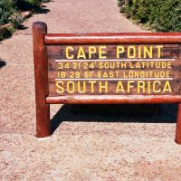 cape-point-sign