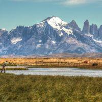the-singular-patagonia