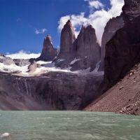 tierra-patagonia-(3).jpg