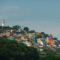 guayaquil-santa-ana-1.jpg