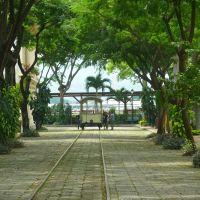 guayaquil-historic-park.jpg