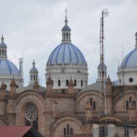 cuenca-cathedral-(2).jpg