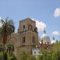 cuenca-cathedral.jpg
