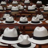 cuenca-panama-hat-(1).jpg