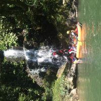 hm-rafting1